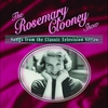 Cover of the album The Rosemary Clooney Show - Songs From the Classic Television Series