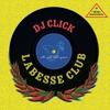 Couverture du titre Lila Club (Club Mix)