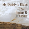 Cover of the album My Daddy's Blues