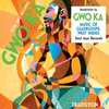 Couverture de l'album Soul Jazz Records Presents Gwo Ka: Music of Guadeloupe, West Indies