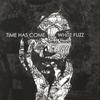 Couverture de l'album White Fuzz