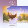 Couverture de l'album Adrift in Time
