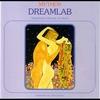 Couverture de l'album Dreamlab