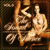 Couverture de l'album The Sound of Silence, Vol. 3 (A Taste of Exotic Ambient Lounge and Erotic Chill Out)