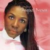Couverture de l'album The Very Best of Miquel Brown
