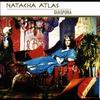 Cover of the album Diaspora