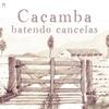 Couverture de l'album Batendo Cancelas