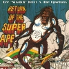 Cover of the album Return of the Super Ape - Deluxe 2008 Edition