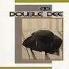 Cover of the album Double Dee