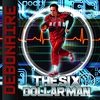 Cover of the track Parabellum To Your Cranium