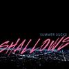 Couverture de l'album Summer Sucks - Single