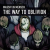 Cover of the album The Way to Oblivion - Single