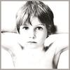 Couverture de l'album Boy