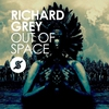 Cover of the album Out of Space - Single