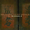 Cover of the album Welcome To My World
