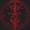 Couverture de l'album XV: Magickal Mastery (Live)