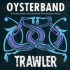 Cover of the album Trawler