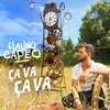 Cover of the track Ca va ca va
