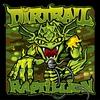 Cover of the album Raptillion