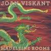 Couverture de l'album Madeleine Rooms