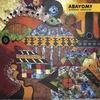 Couverture de l'album Abayomy