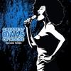 Cover of the album Greatest Divas of House, Vol. 1