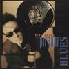 Cover of the album Piranha Blues
