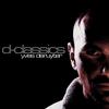 Couverture de l'album D-Classics