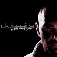 Cover of the track D-Classics