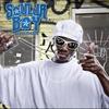 Couverture du titre Crank That (Soulja Boy)