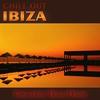 Couverture de l'album Chill Out Ibiza: Chillhouse Beach House, Vol. 1