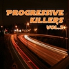 Cover of the album Progressive Killers Volume 2