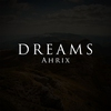 Cover of the album Dreams - Single