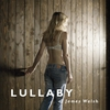 Cover of the album Lullaby