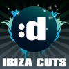 Couverture de l'album Disco:Wax Presents: Ibiza Cuts