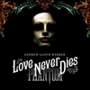 Couverture de l'album Love Never Dies