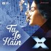 """Couverture du titre Tu Jo Hain (From """"Mr. X"""")"""