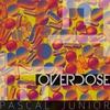 Cover of the album Overdose - Single