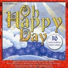 Cover of the album Oh Happy Day