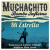 Cover of the track MI ESTRELLA