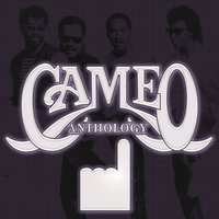 Cover of the track Cameo: Anthology