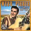 Couverture de l'album The Collection '52-'60