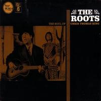 Couverture du titre The Roots