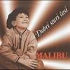 Cover of the album Dobri Stari Casi