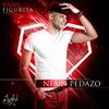 Couverture de l'album Ni un Pedazo - Single