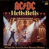 Cover of the track Hells Bells