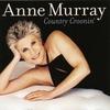 Couverture de l'album Country Croonin'