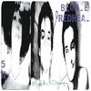 Cover of the album Mélodie Citronique - EP