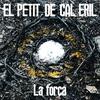 Cover of the album La força