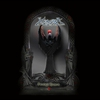 Couverture de l'album Faceless Mirror